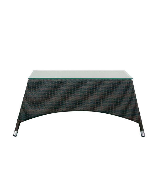 table-complete-exterieur-M0018