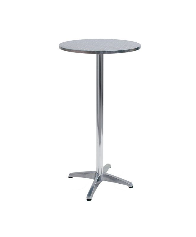 table-complete-exterieur-M0048