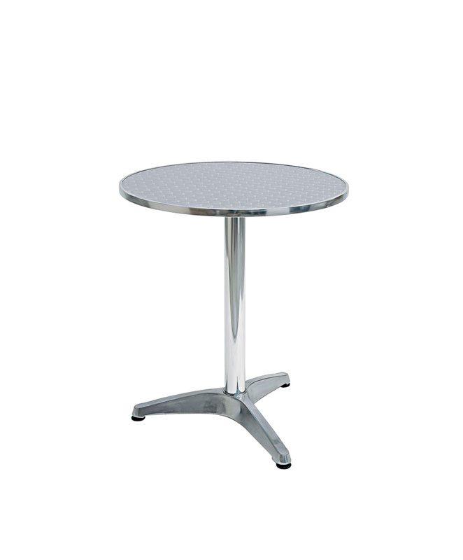 table-complete-exterieur-M0081