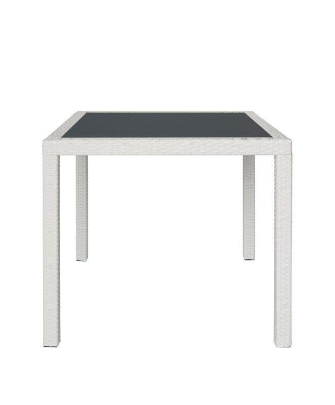 table-complete-exterieur-M0127