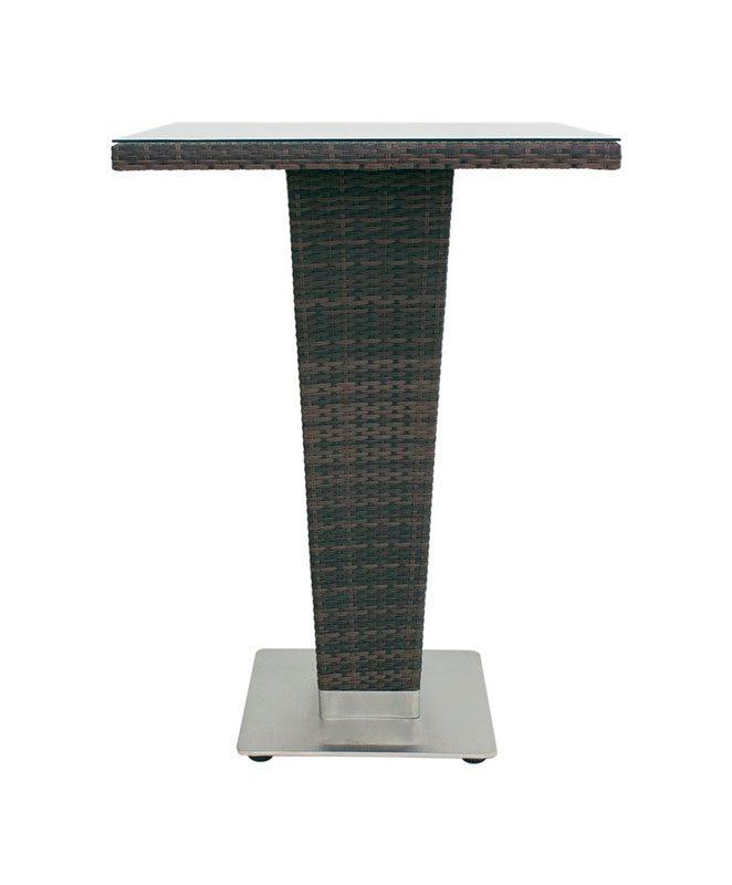 table-complete-exterieur-M0148