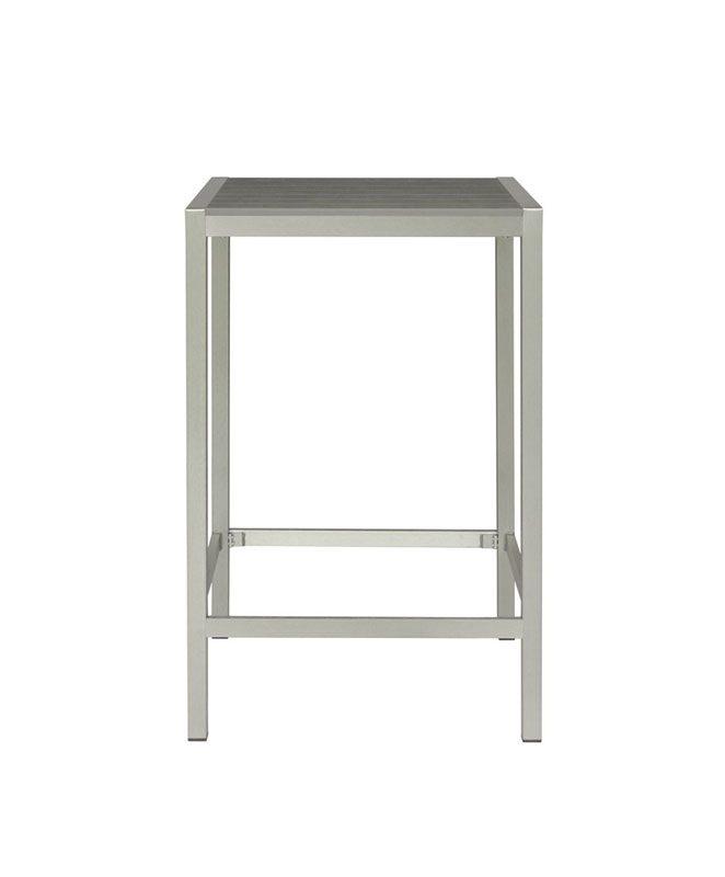 table-complete-exterieur-M0530