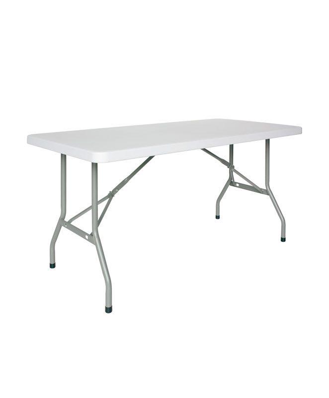 table-complete-exterieur-M0707
