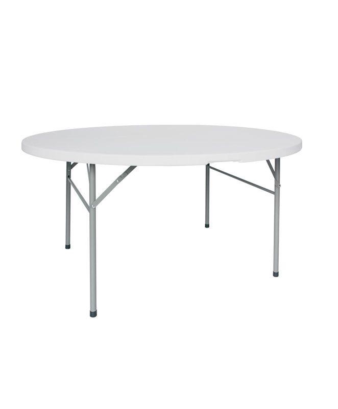 table-complete-exterieur-M0708