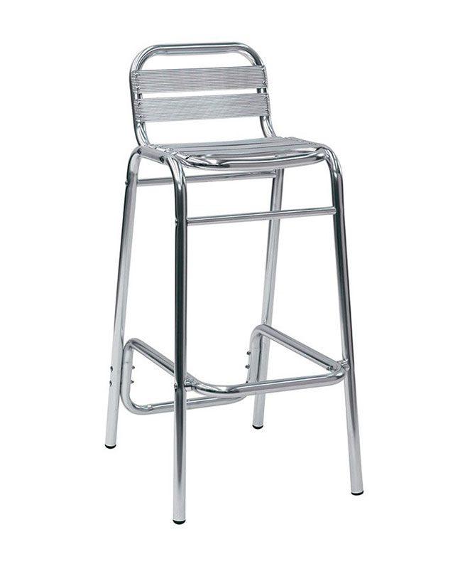 magasin d'usine 08d74 6910f M0299 Chaise de bar