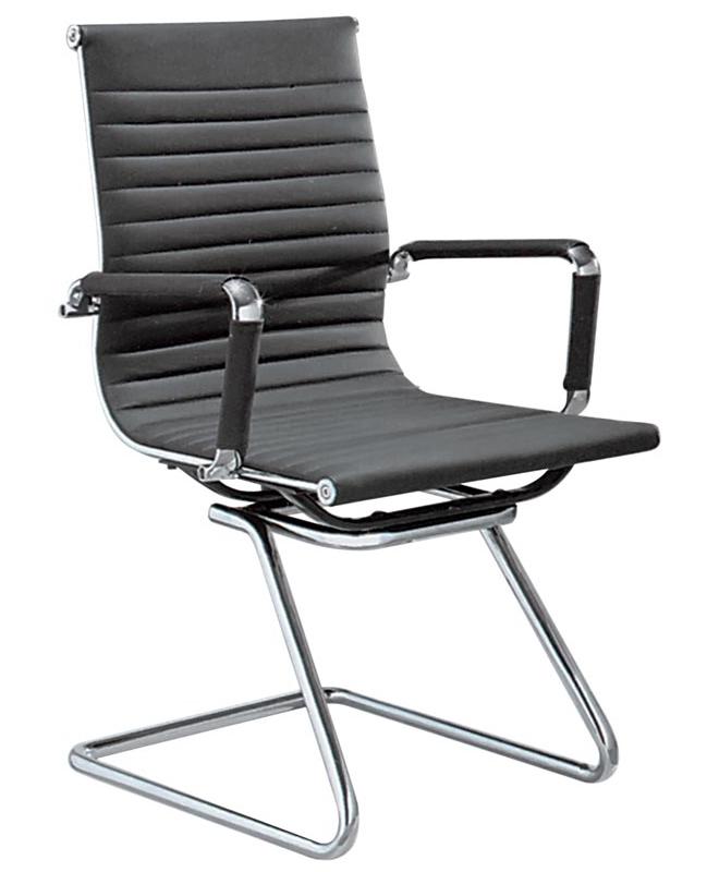 m0951 fauteuil de bureau le mobilier du pro