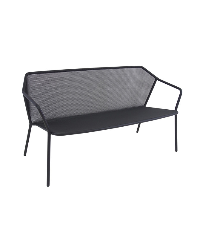 M1203 sofa le mobilier du pro for Divano quick