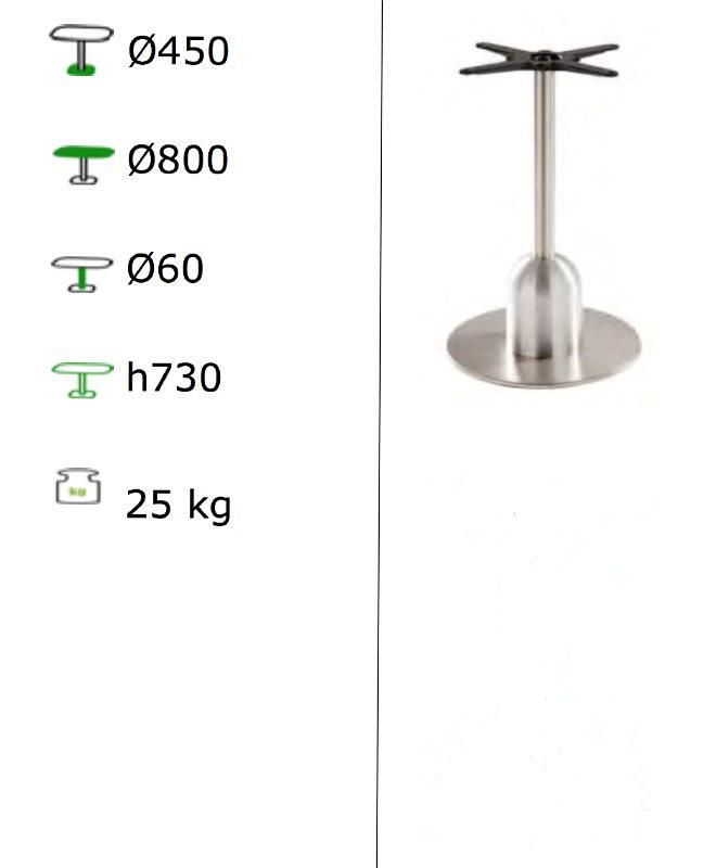 M1702 M1703