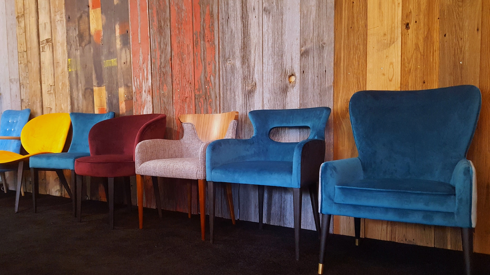 fournisseur mobilier professionnel hotel restaurant collectivit s. Black Bedroom Furniture Sets. Home Design Ideas