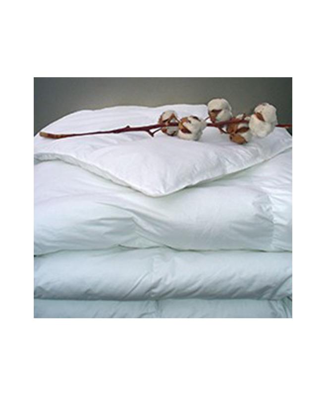 m1790 couette mf t 260x240 cm le mobilier du pro. Black Bedroom Furniture Sets. Home Design Ideas