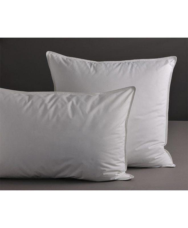 oreillers comfort plus