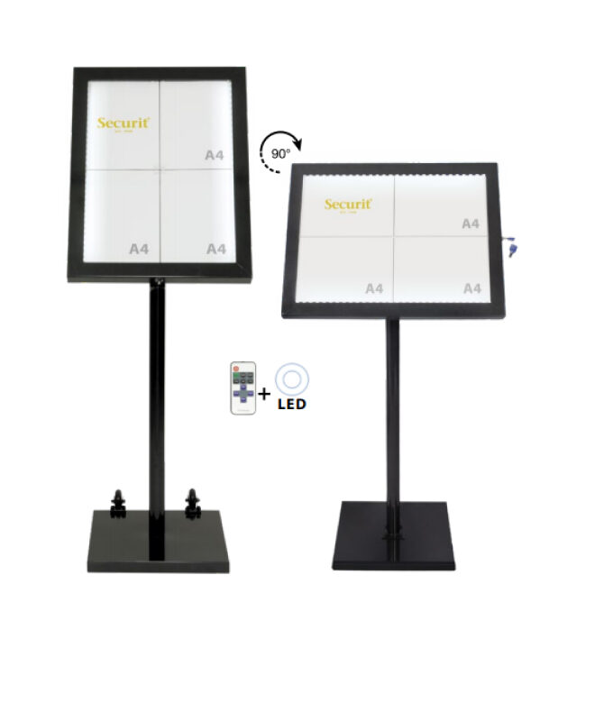 Frame 1 – 2021-04-22T154106.064