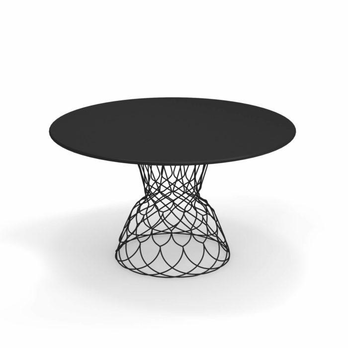 Table ronde Ø130 cod.570 (2)